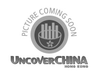 China Creative Tour Ltd