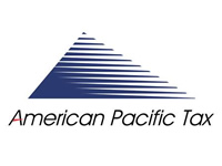 American Pacific Tax Limited