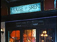House of Siren