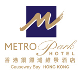 Hong Kong Hotels: Metropark Hotel Causeway Bay Hong Kong Hotel Website