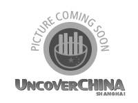 Shanghai Municipal Government Urban Construction Website